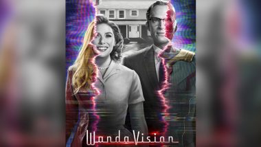 WandaVision Early Reviews: Elizabeth Olsen's Miniseries Is Taking MCU Places It Has Never Gone Before, Say Fans