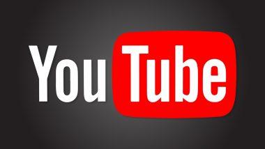 YouTube App Hits 10 Billion Google Play Store Download Milestone