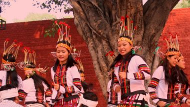 Mizoram Statehood Day 2021 Date and Significance: History of the Day Marking Statehood For The Northeastern State