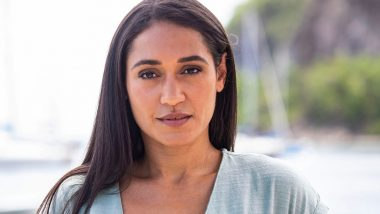 Death In Paradise Star Josephine Jobert Wants to Be the New Bond Girl