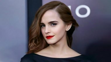 Is Emma Watson Retiring from Acting? Beauty And The Beast Star's Manager Refutes Rumours