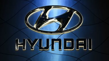 Hyundai Sales Up 26% in February 2021 at 61,800 Units