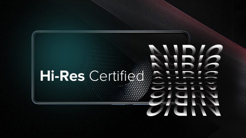 Redmi Note 10 serie