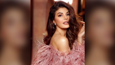 Jacqueline Fernandez Is Being Called To Testify As Witness by ED: Actor's Spokesperson