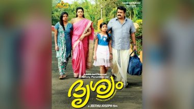 Drishyam 3 Starring Mohanlal Is Happening! Jeethu Joseph Confirms the Exciting News Himself