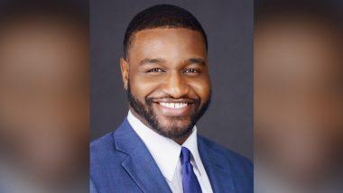 Highlighting Successful Men of 2021: Dr Eli Joseph