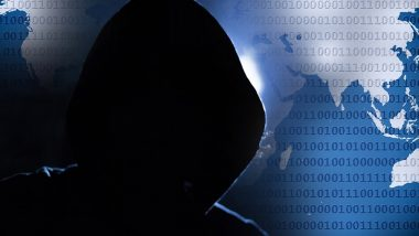 Cyber-Attack: India Targeted Through Cyber Intrusions by RedFoxtrot Linked to Chinese Military