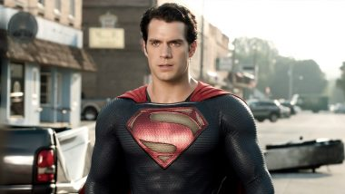 Superman Reboot Confirmed! DC and Warner Bros Hire Ta-Nehisi Coates To Write The Script