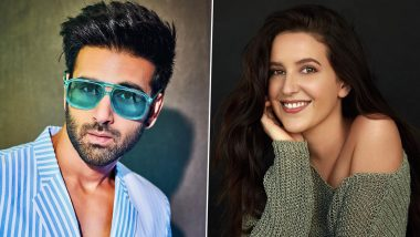 Suswagatam Khushaamadeed Actor Pulkit Samrat Says His Co-Star Isabelle Kaif Is 'Talented And Hardworking'