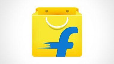 Flipkart Launches Shopsy App To Help Small Entrepreneurs: Report