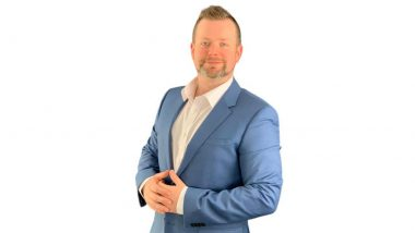 Allan Miles is Helping Personal Trainers Everywhere Go Only and Establish a Virtual Platform