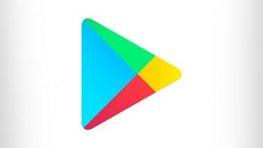 Google Play Store Fees Likely to Increase by More Than $136 Million in South Korea Due to New Billing Policy: Report