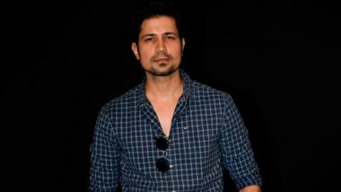 Sumeet Vyas on the Journey of Permanent Roommates From Video to Audio