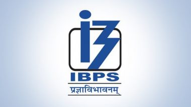 IBPS RRB PO Main Scorecard 2020 Released by Institute of Banking Personnel Selection on Official Website - ibps.in