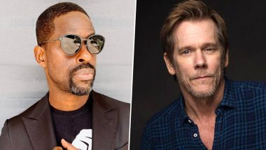 Golden Globes 2021: Sterling K Brow, Kevin Bacon and More to be Presenters at the 78th Annual Golden Globe Awards