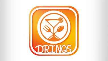 Meet Your New Favorite App for Finding Happy Hour and Food Specials: Drinqs