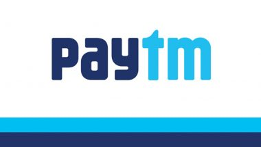Futures and Options Trading for All at Rs 10 Now on Paytym Money App, Receives 1 Lakh Early Access
