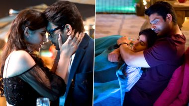 Broken But Beautiful 3: Sidharth Shukla and Sonia Rathee's ALT Balaji Show To Release in May 2021 – Reports