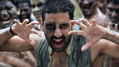 Abhishek Bachchan Filmography: Check Bollywood Actor's Movie Roles in Pics