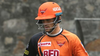 IPL 2021: Alex Hales To Join Chennai Super Kings As Josh Hazlewood's Replacement, Say Reports