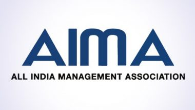 AIMA MAT 2021 Exam Update: Registration Deadline For Entrance Exam Extended Till February 16; Examination to be Conducted on February 20