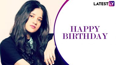 Anmol Malik Birthday: A Look At The Popular Songs Sung By The Bollywood Singer!
