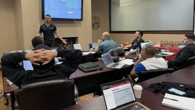 Revolutionary Forex Trader Austin Silver and ASFX Are Giving Their Community the Secrets to Success – Here's How To Get In
