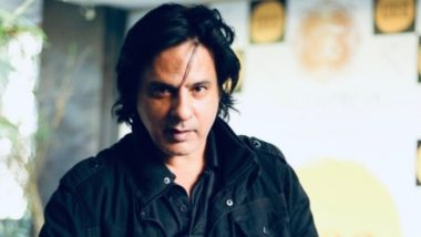 Bigg Boss 14: Rahul Roy, the First Winner of the Reality Show, Reveals His Favourite Contestant From This Season!