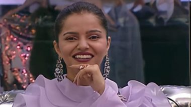 Bigg Boss 14: Google Declares Rubina Dilaik As The WINNER Of Salman Khan's Controversial Reality Show Ahead Of The Grand Finale!