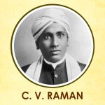 National Science Day 2021 Inspiring Quotes, Messages and Sir CV Raman Images Trend on Twitter As People Honour the Great Physicist & Nobel Laureate for His Discovery of the Raman Effect