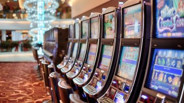 More Indians are Going Online to Play at Swedish Casinos