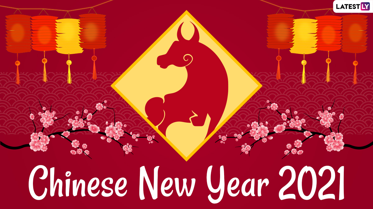Festivals Events News Send Best Chinese New Year 2021 Images Gong Hei Fat Choy Greetings Wishes Quotes Latestly