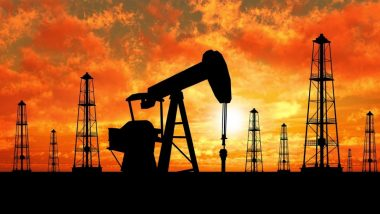 The Crude Oil Future Trades in Digital Currency Will Expand Exponentially in 2021