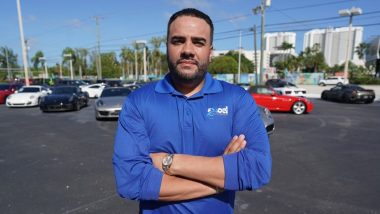 Full-Service Cars, Delivery and Insurance – Eddie Lopez and Excel Auto Group Are the Go-To Place