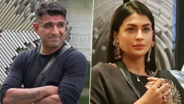 Eijaz Khan And Pavitra Punia, Bigg Boss 14 Contestants, To Get Married In 2021?