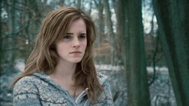 Emma Watson, Harry Potter Actress, Is Not Retiring From Acting To Settle With Beau Leo Robinton, Clarifies Her Manager