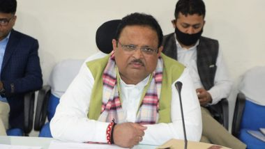 Rajasthan: 11 Cases of Kappa Variant of COVID-19 Detected in the State, Says Health Minister Raghu Sharma
