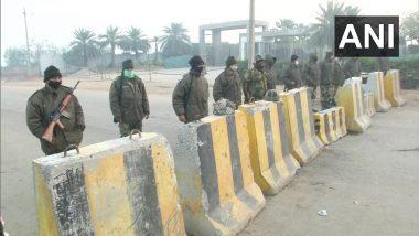 Delhi Riots of Feb 2020: Delhi High Court To Hear Pleas on March 26
