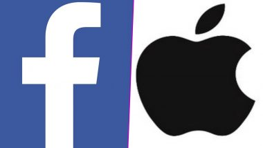 Facebook Takes On Apple's iOS 14 Privacy Policy, Urges iPhone & iPad Users for Permission to Serve Better Personalised Ads