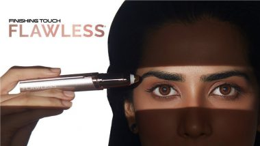 Finishing Touch Flawless: How To Differentiate Original Flawless Multipurpose Hair Remover From Fake Product for a Neat Eyebrow Line