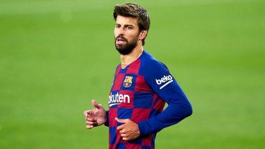 Barcelona vs Levante, La Liga 2021-22, Live Streaming Online