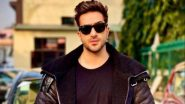 Fans Trend #HappyBirthdayAlyGoni on Twitter As the Bigg Boss 14 Contestant Turns 30 Today!