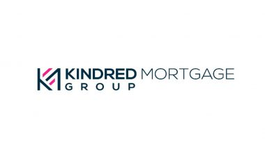 Kindred Mortgage Group Offers Free Buying Power Analysis Program to Help Aspiring Homeowners Reach Homeownership Goals