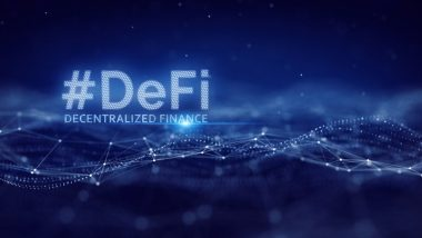 Top DeFi DApps to Watchout For in 2021