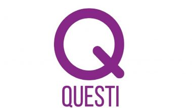The Anonymous App Built To Maintain Privacy, Users Are Flocking to Questi