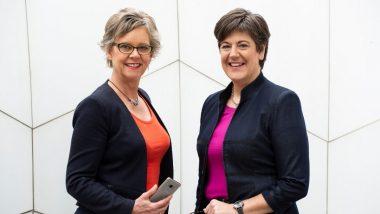 WALT Institute: A Ground-Breaking Enterprise That Is Empowering Women