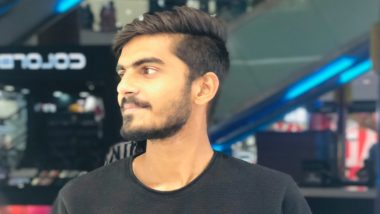 Story of Successful Entrepreneur Lalit Patel