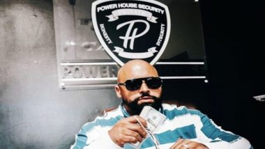 Power Moves and Checks: An Exclusive Interview with Rock Sage