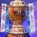 IPL 2021 Schedule in PDF for Free Download: Get Indian Premier League 14 Venues, Full Time Table, Fixtures and Match Timings in IST