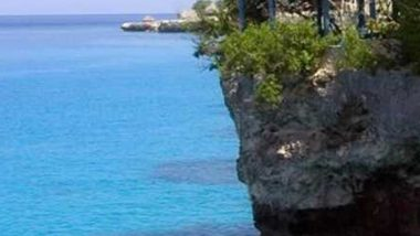 Jamaica Tourism: 7 Picturesque Retreats for an Ideal Vacation in The Caribbean Country
